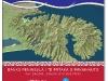 dvd-cover-banks-peninsula