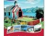 new-brochure-banks-peninsula