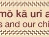 ngai-tahu-proverb